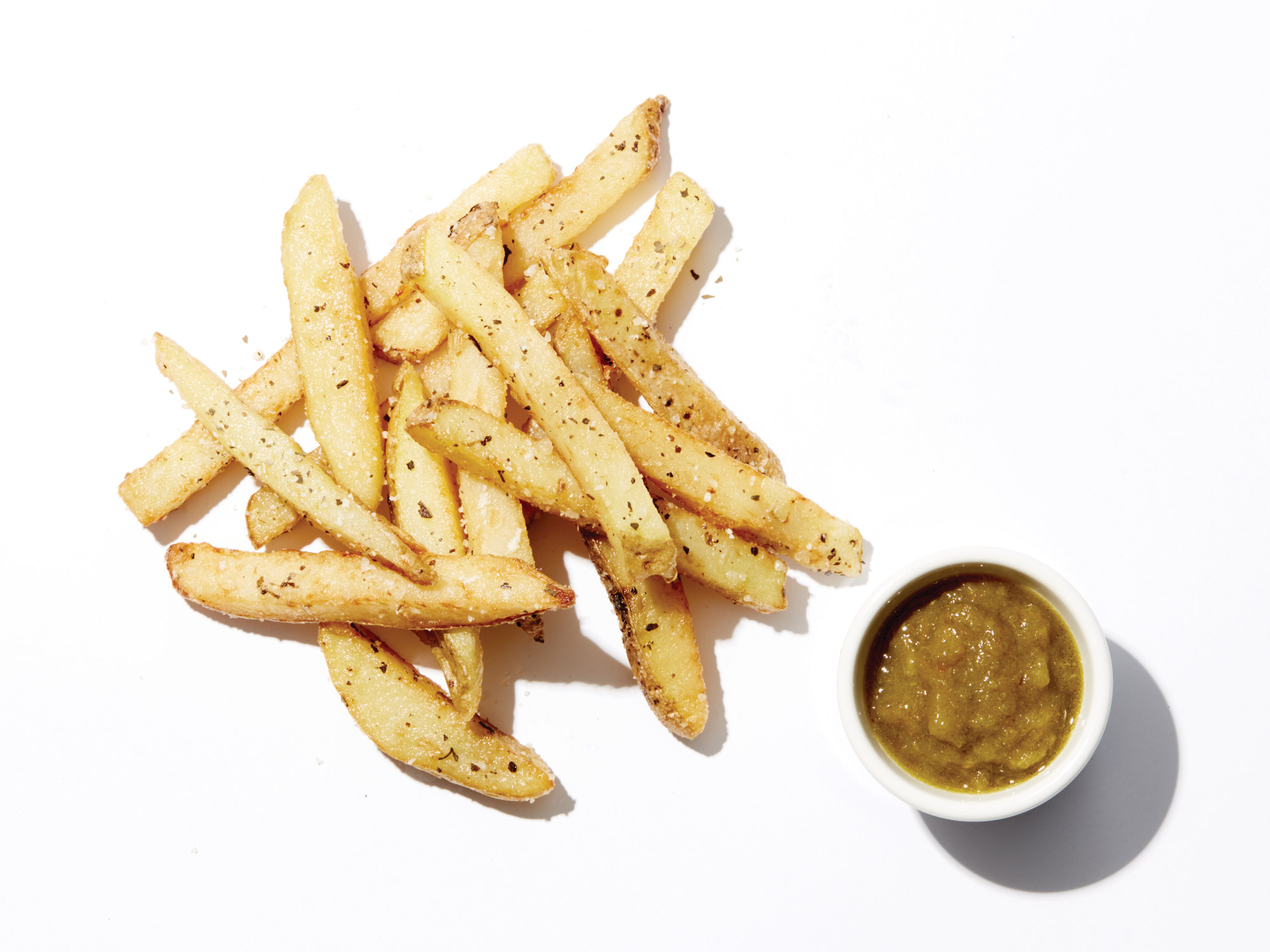 frenchfries01