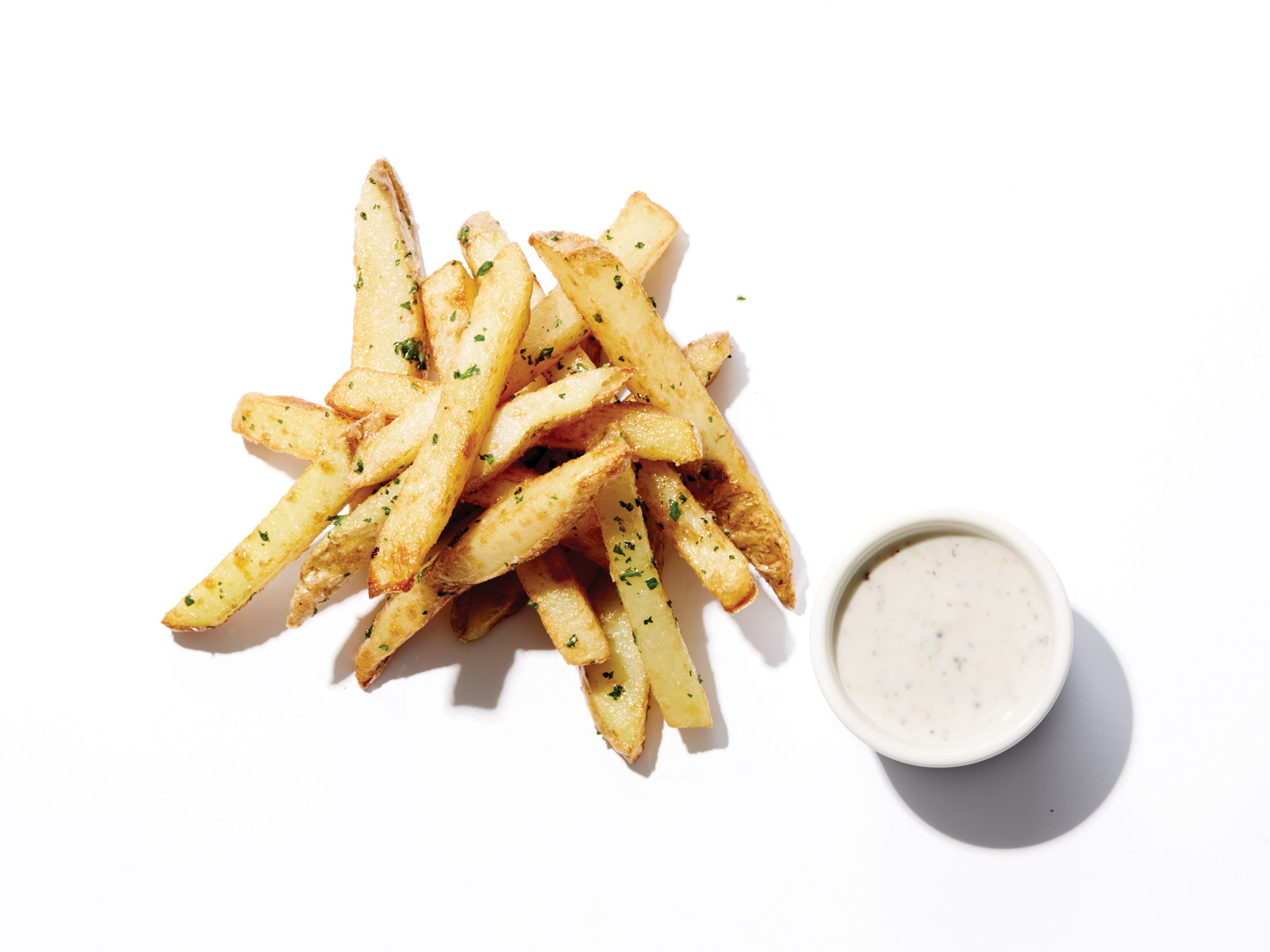 frenchfries02