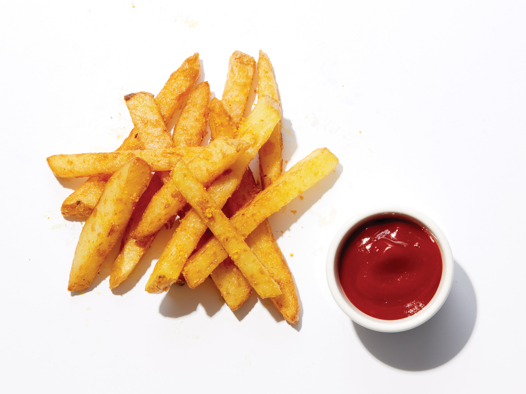 frenchfries03