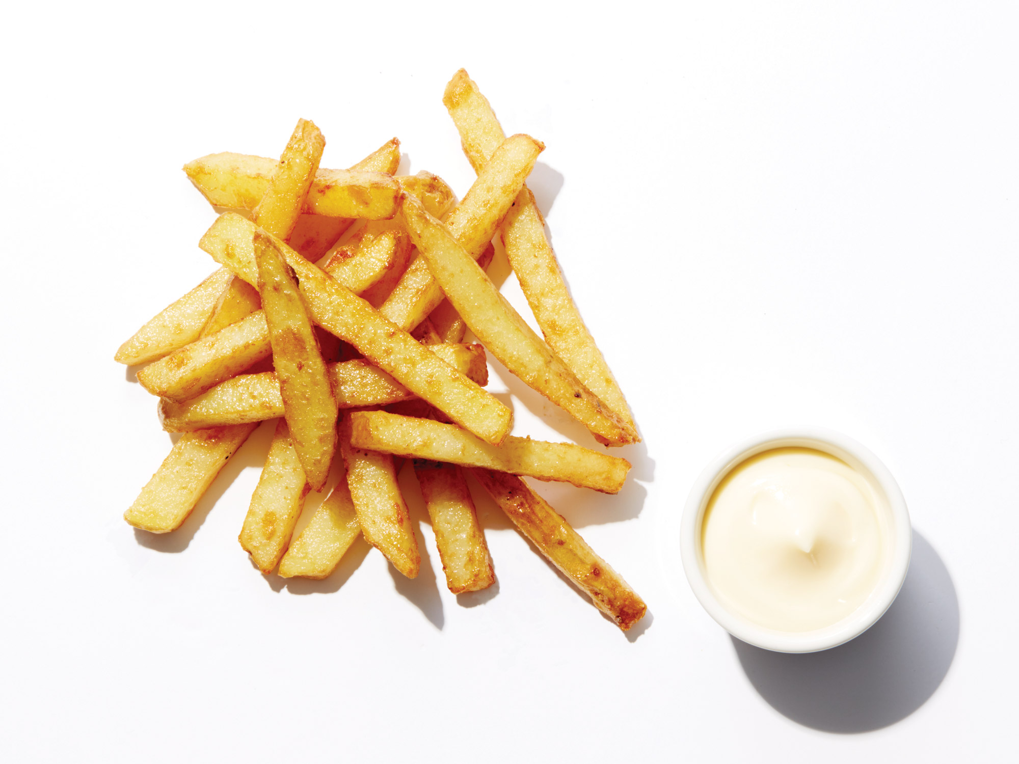 frenchfries04