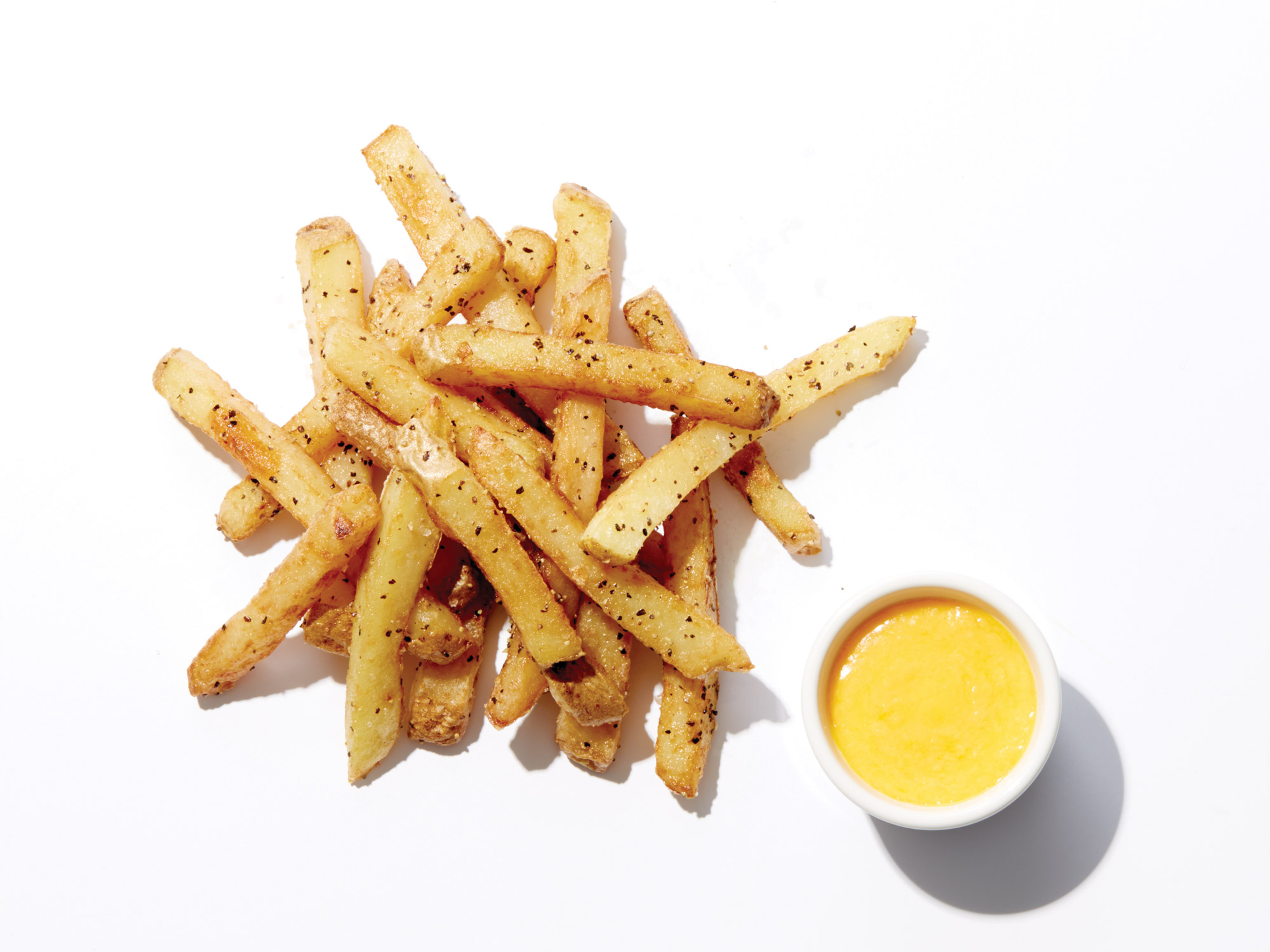 frenchfries05