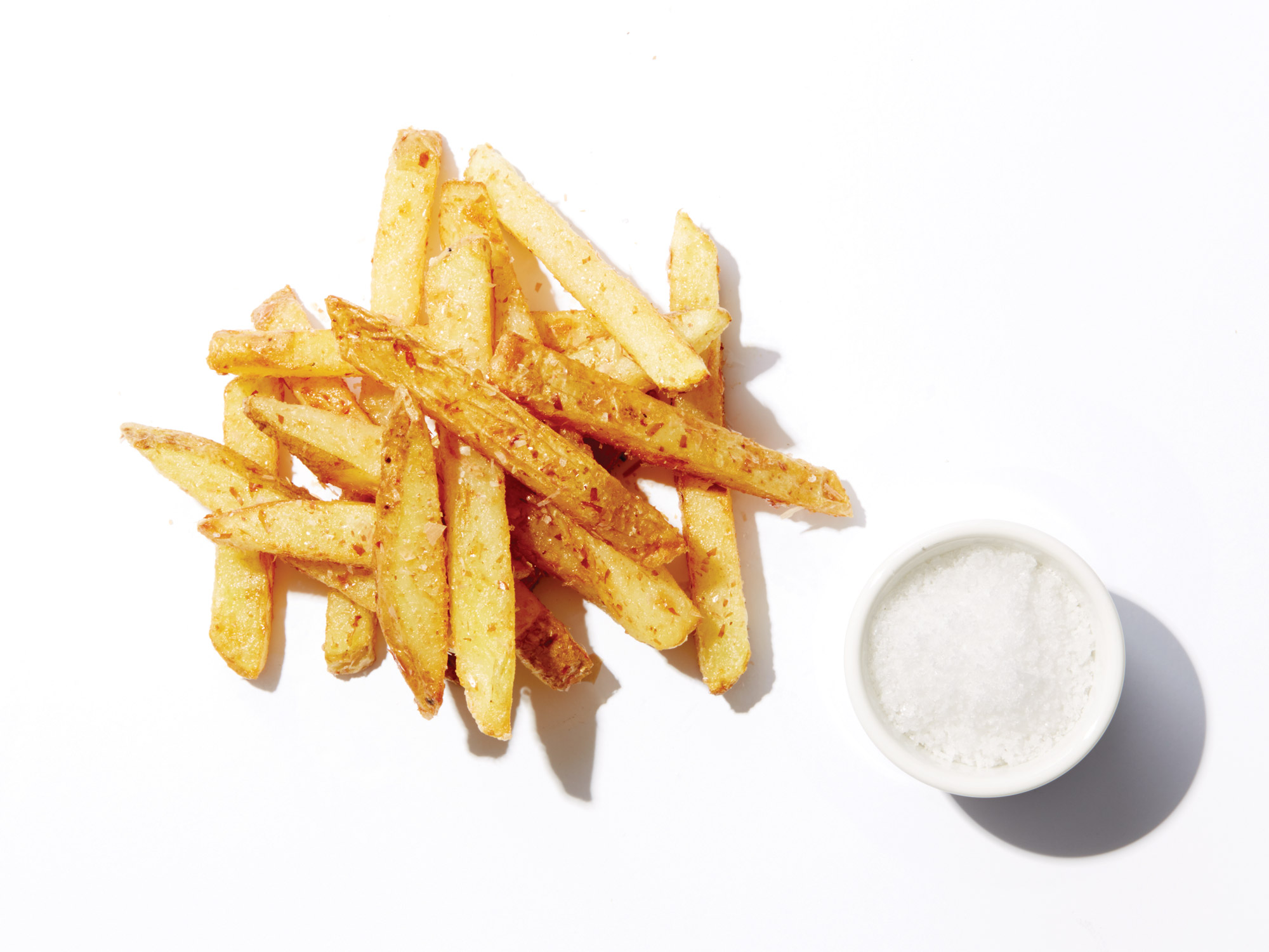 frenchfries06