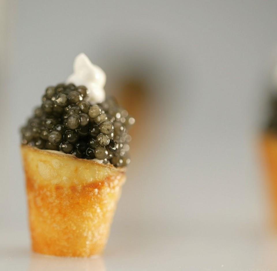 0416-caviar-cones-960x937.jpg