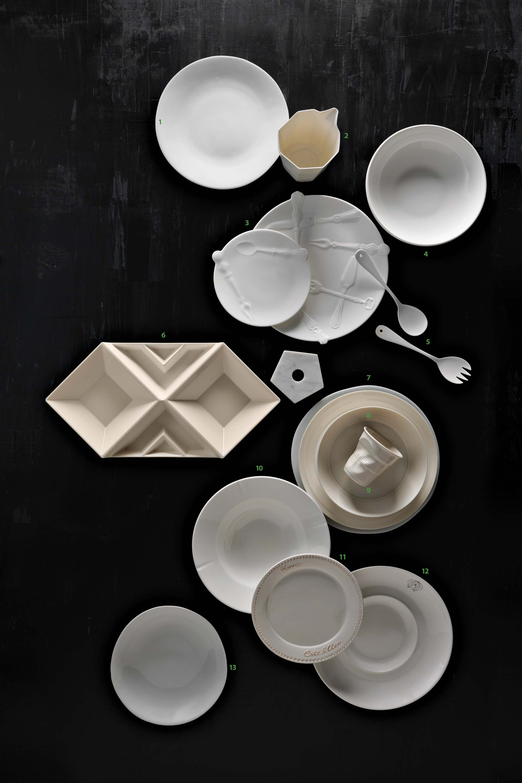 0427-plate5
