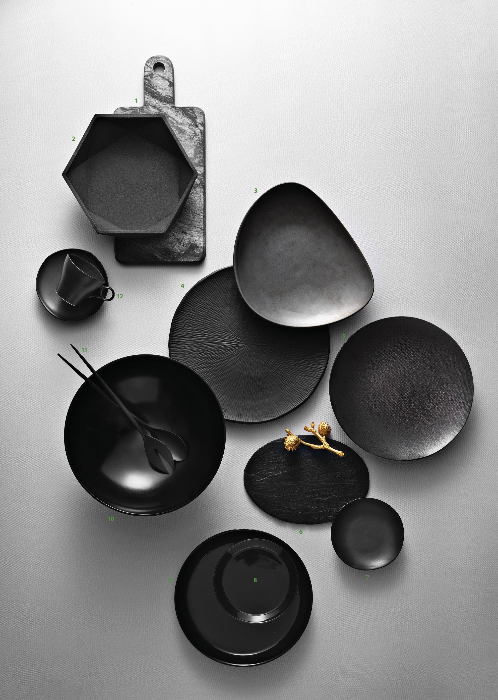 0427-plate6