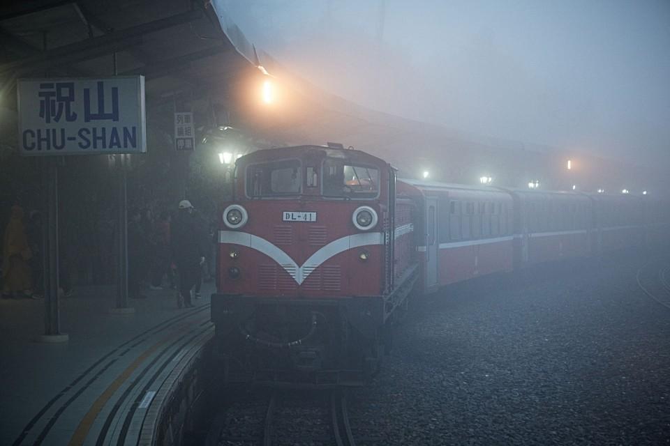 0507-taiwan-1st-1