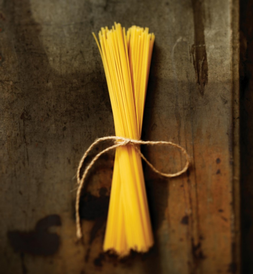 0512-pasta1-960x1038.jpg