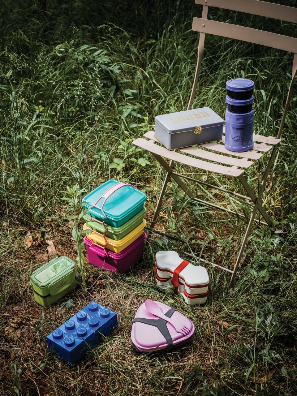 0602-picnic1-960x1280.jpg