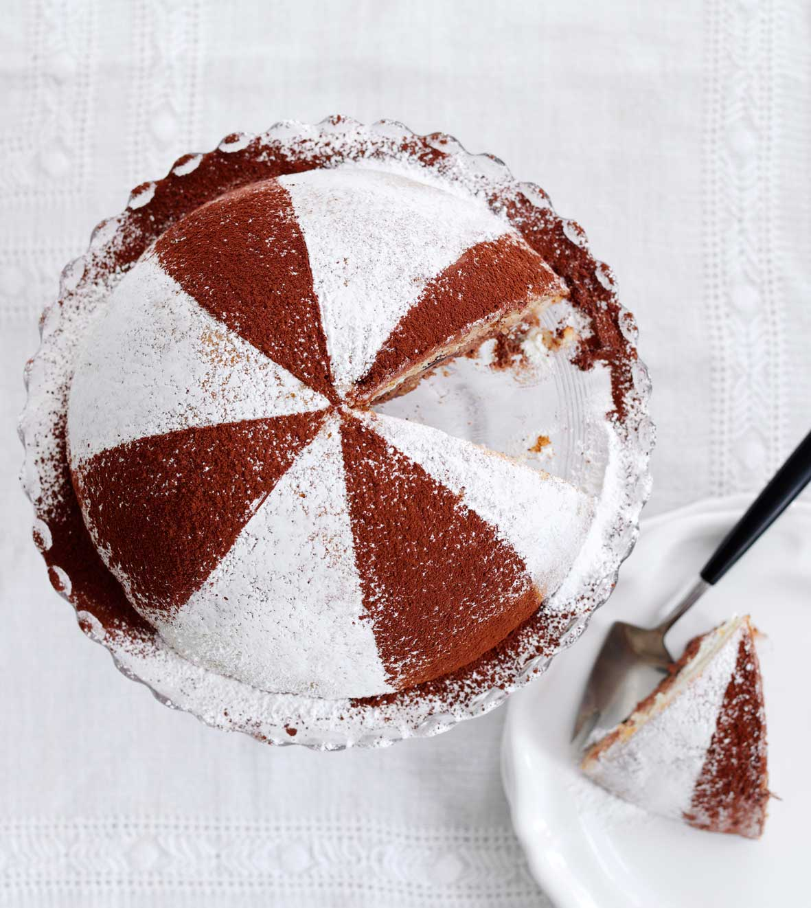 0625-dessert1