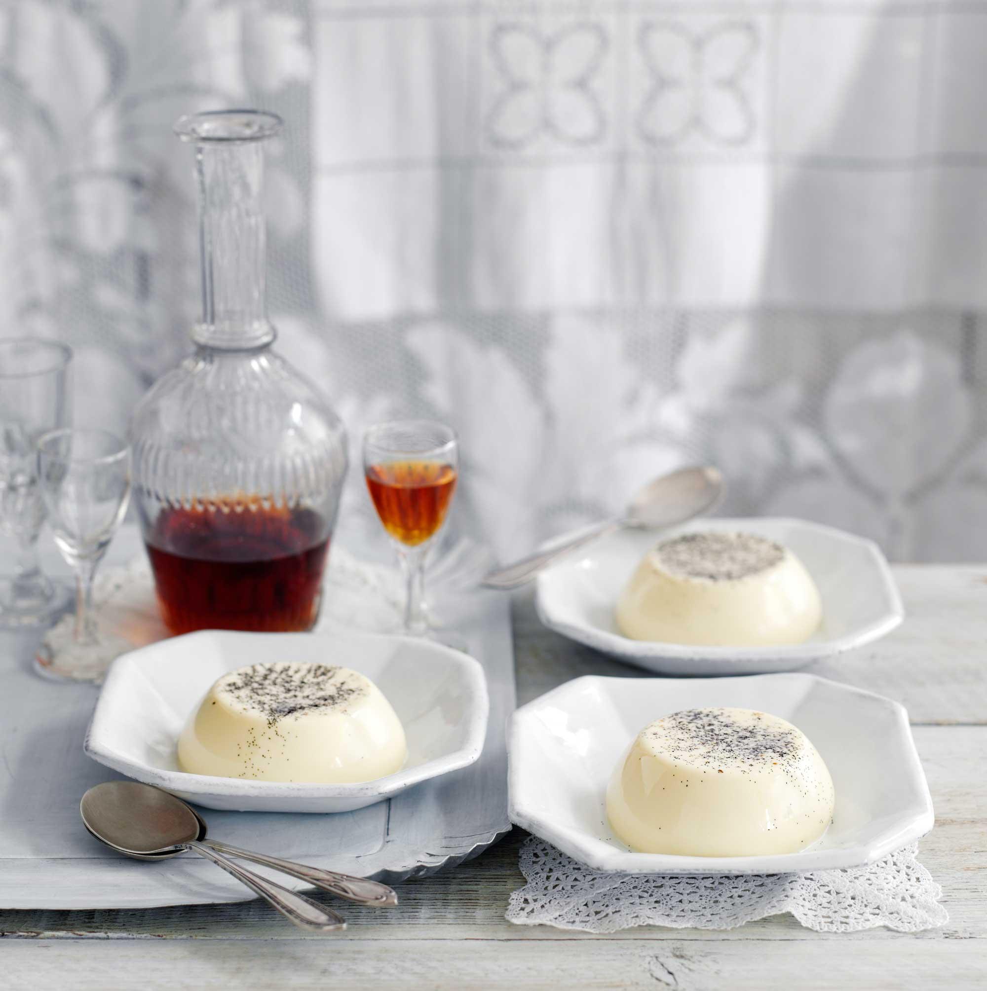 0625-dessert3
