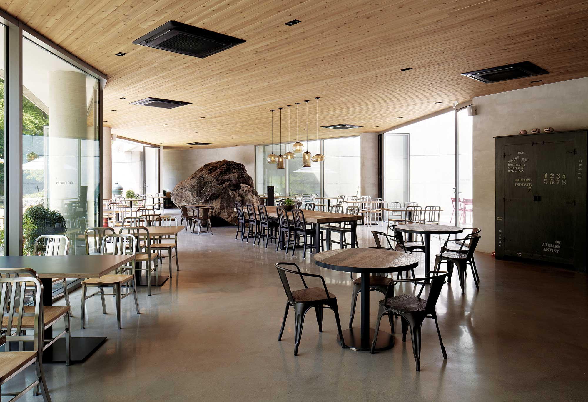 0702-NewRestaurant3