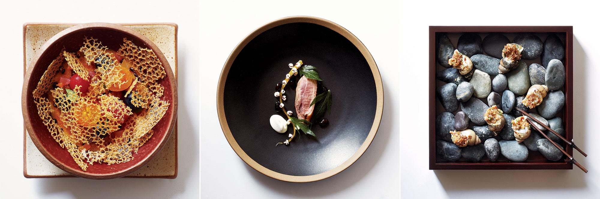 0702-NewRestaurant6