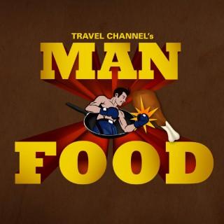 0703-manvsfood1