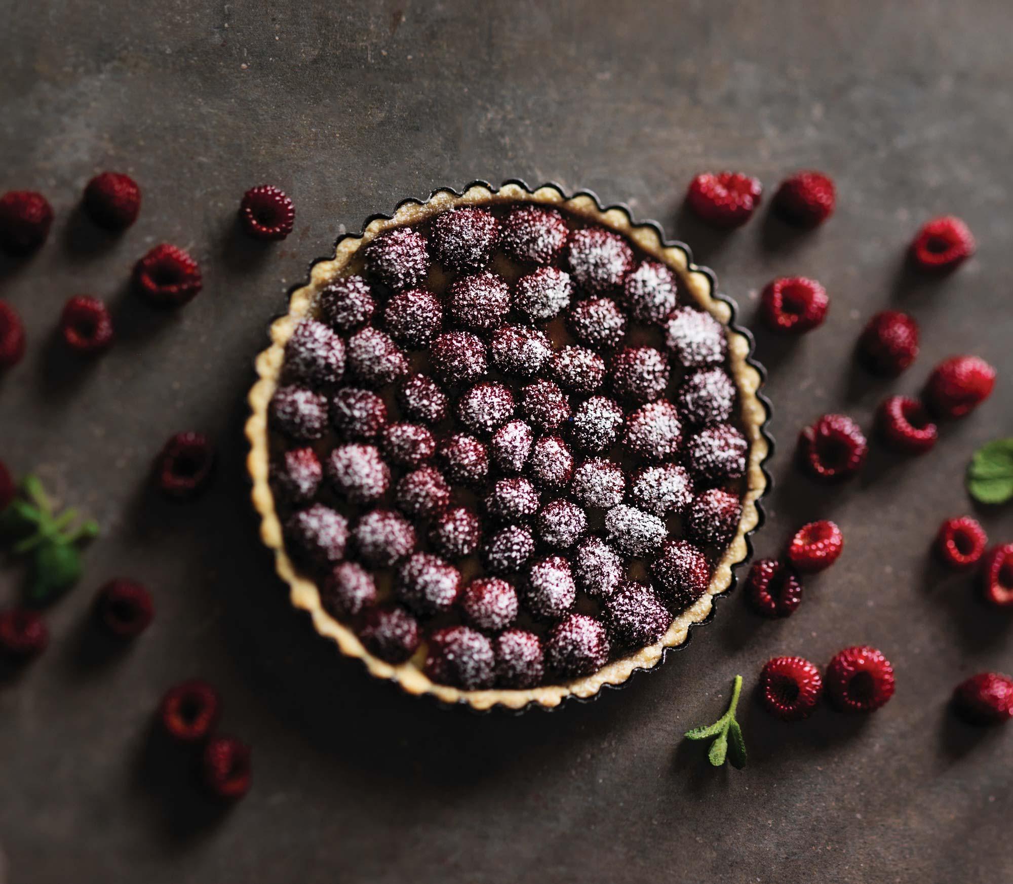 0710-fruits4