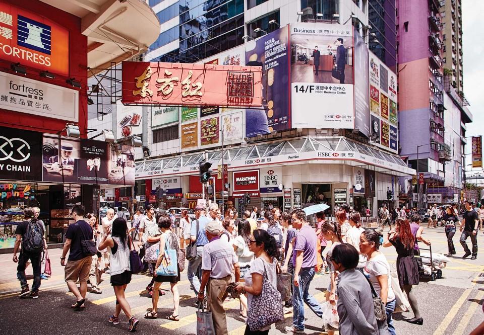 0715-hongkong6-960x666.jpg