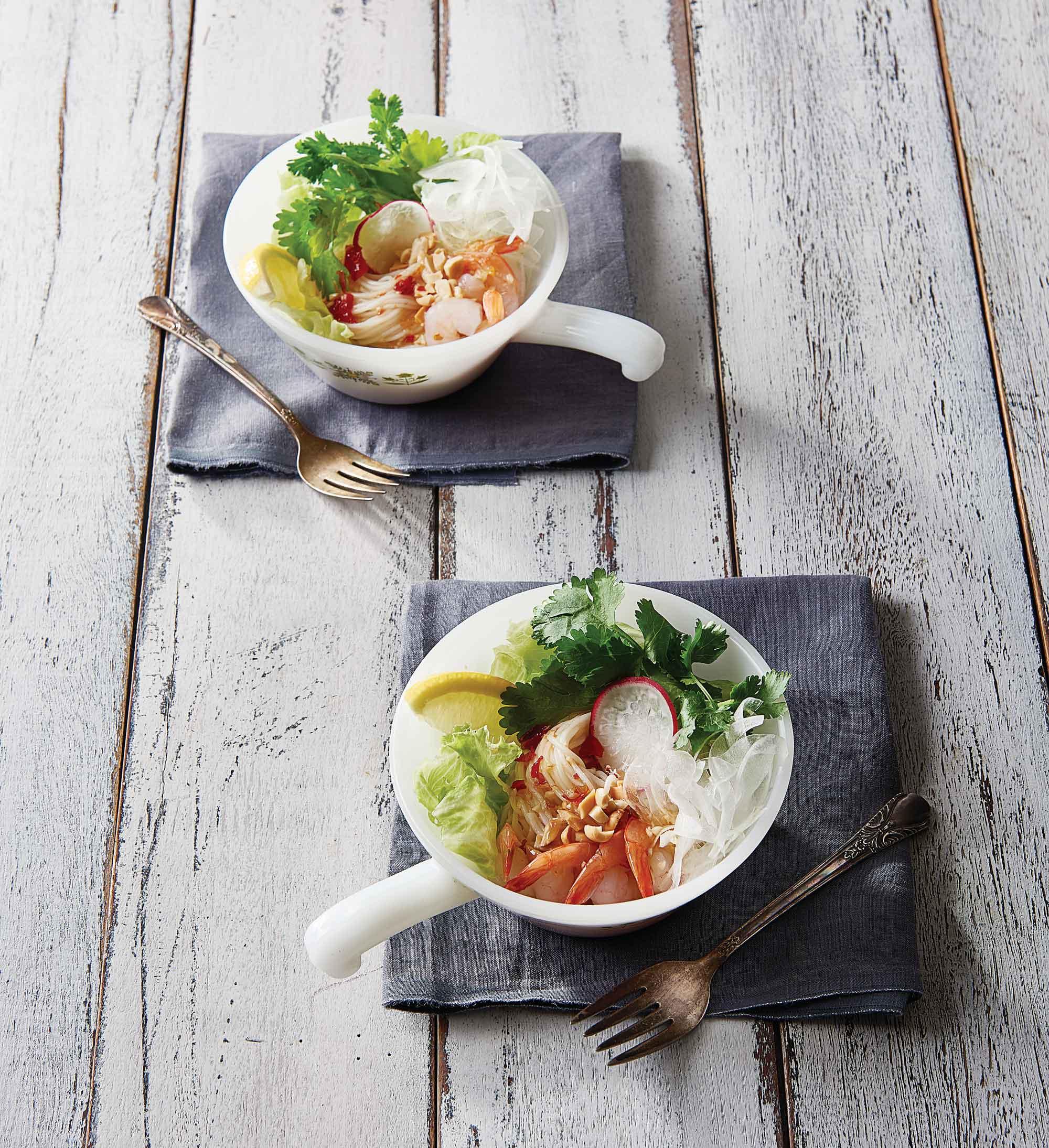 0717-noodle7