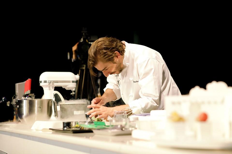 0723-chef4-960x640.jpg