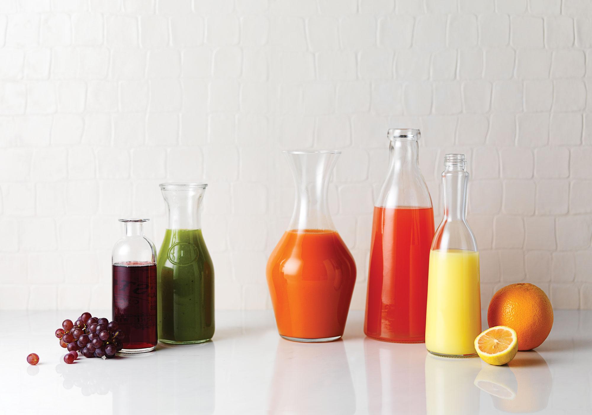 0817-juice1