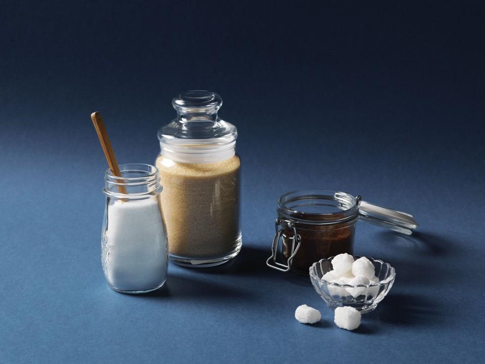 0915-sugar1-960x720.jpg