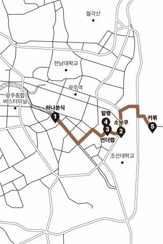 0917-gwangjuMAP2