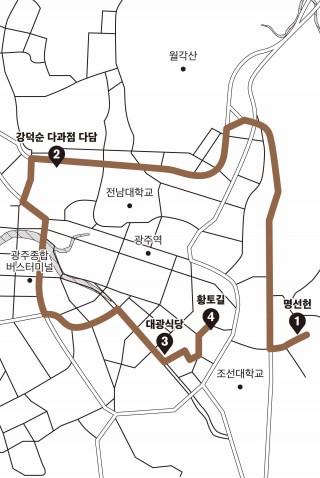 0917-gwangjuMAP3
