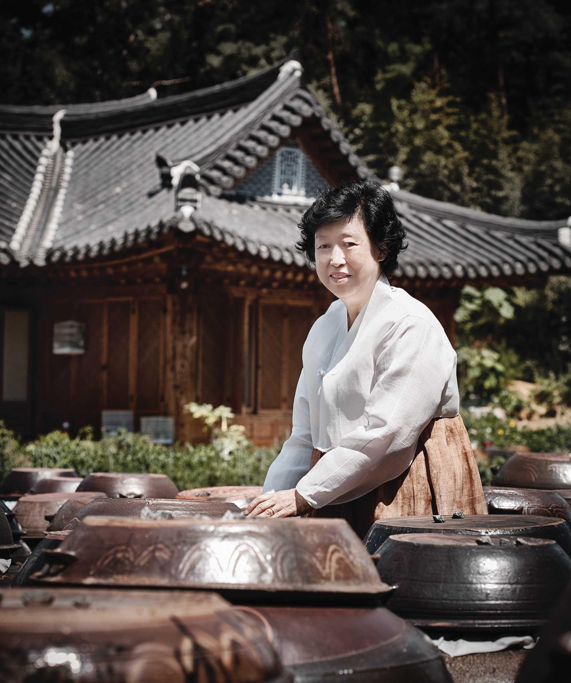 ©김재욱, 박재현, 양성모
