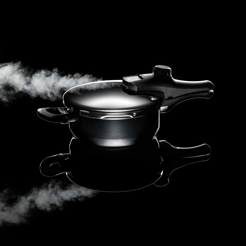1022-cooker1-960x960.jpg