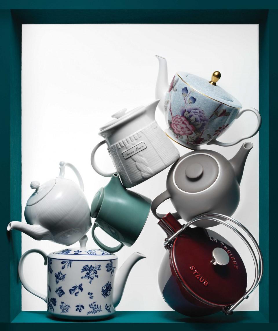1120-teapot2-960x1143.jpg