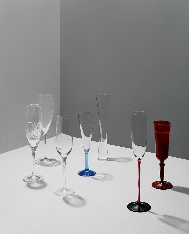 1201-glass1-960x1186.jpg
