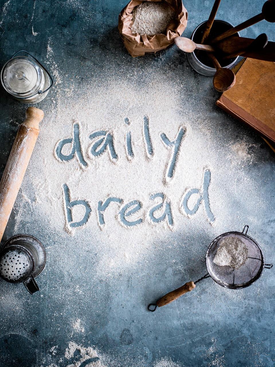 1207-bread1-960x1280.jpg