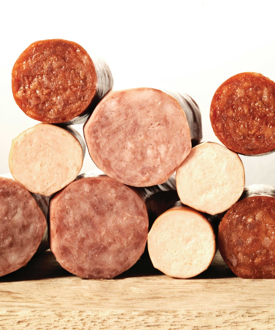 1228-sausage1-1-960x1152.jpg