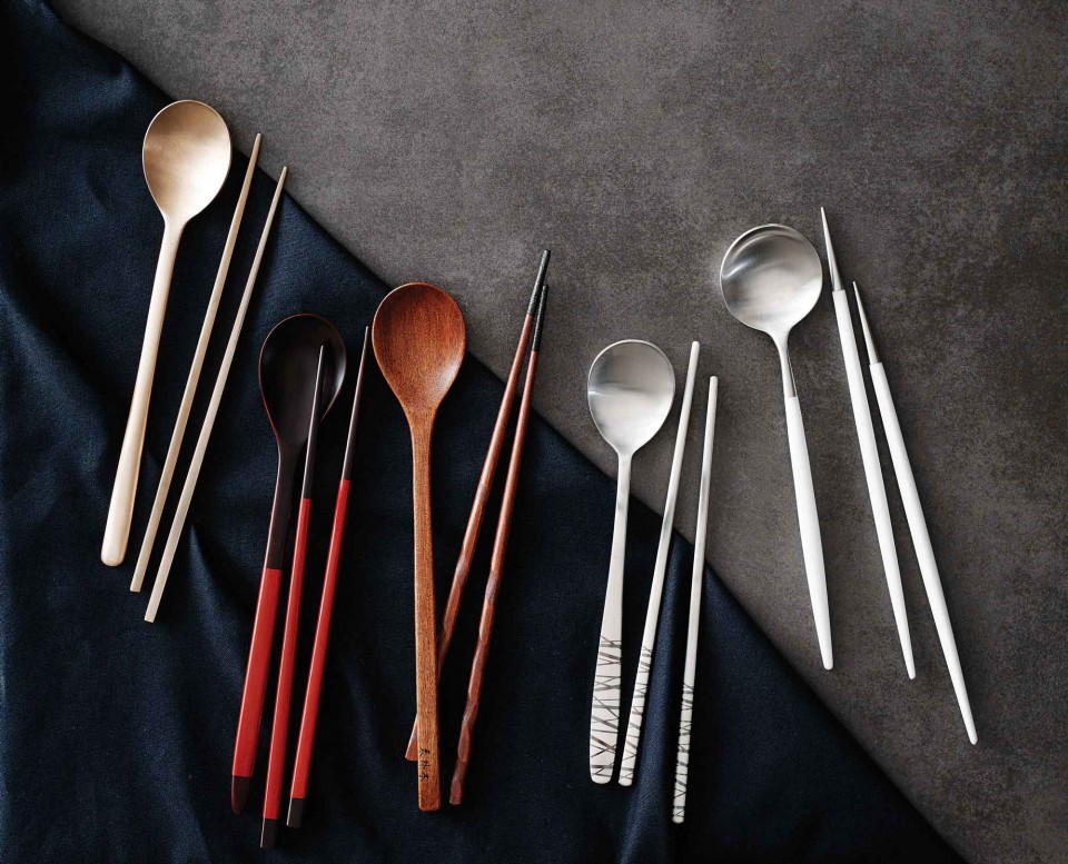 0111-spoon3-960x777.jpg