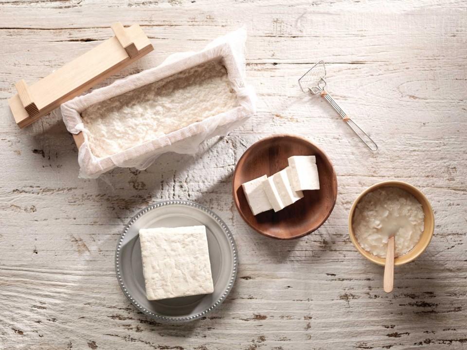 0121-tofu0-960x720.jpg