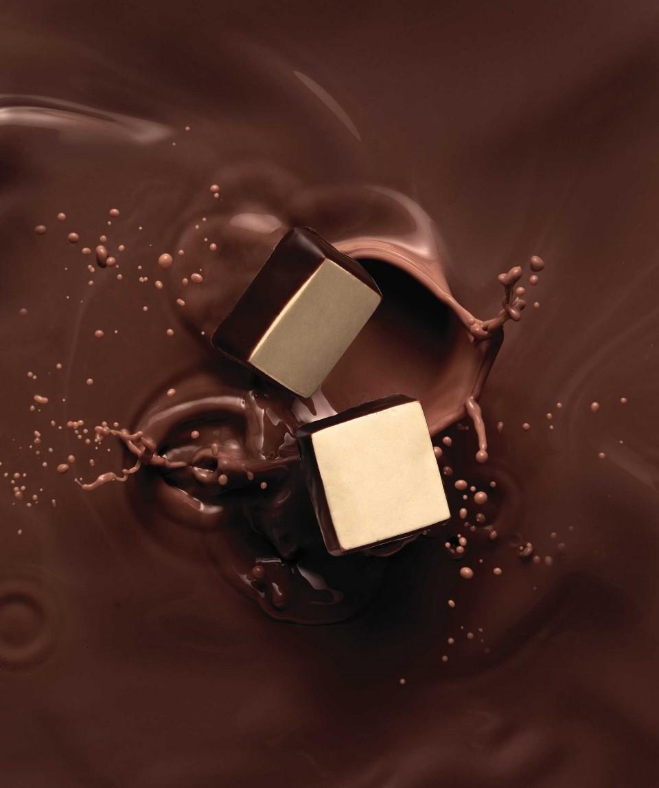 0205-chocolate4-960x1147.jpg