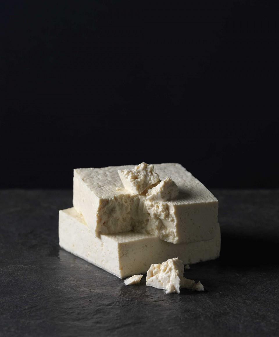 0211-tofu-960x1159.jpg