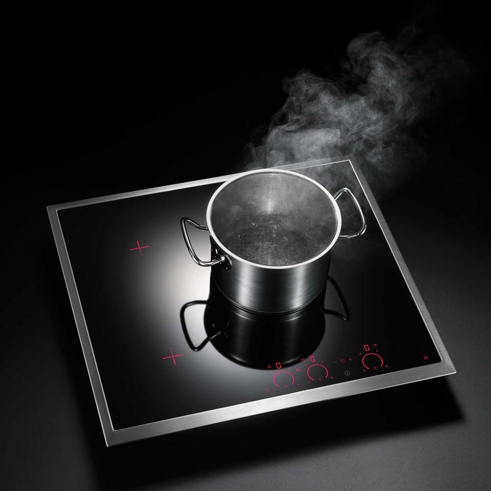 0226-stove1-960x960.jpg