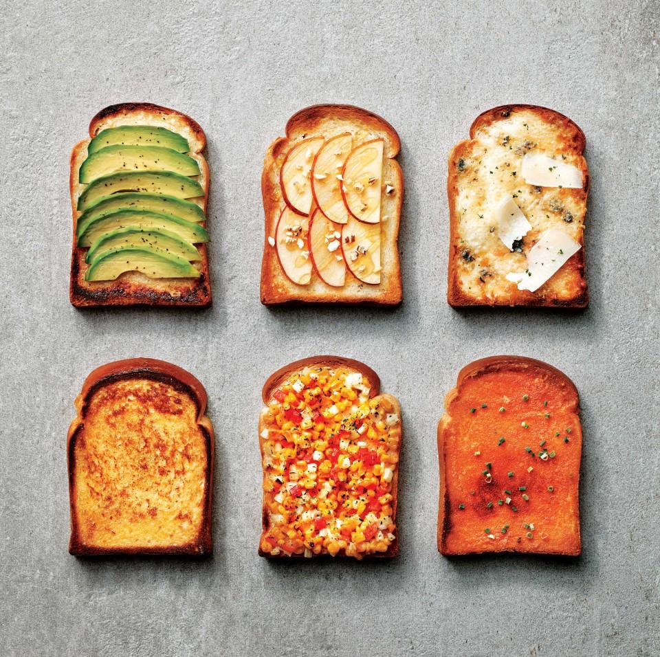 0302-toast1-960x956.jpg