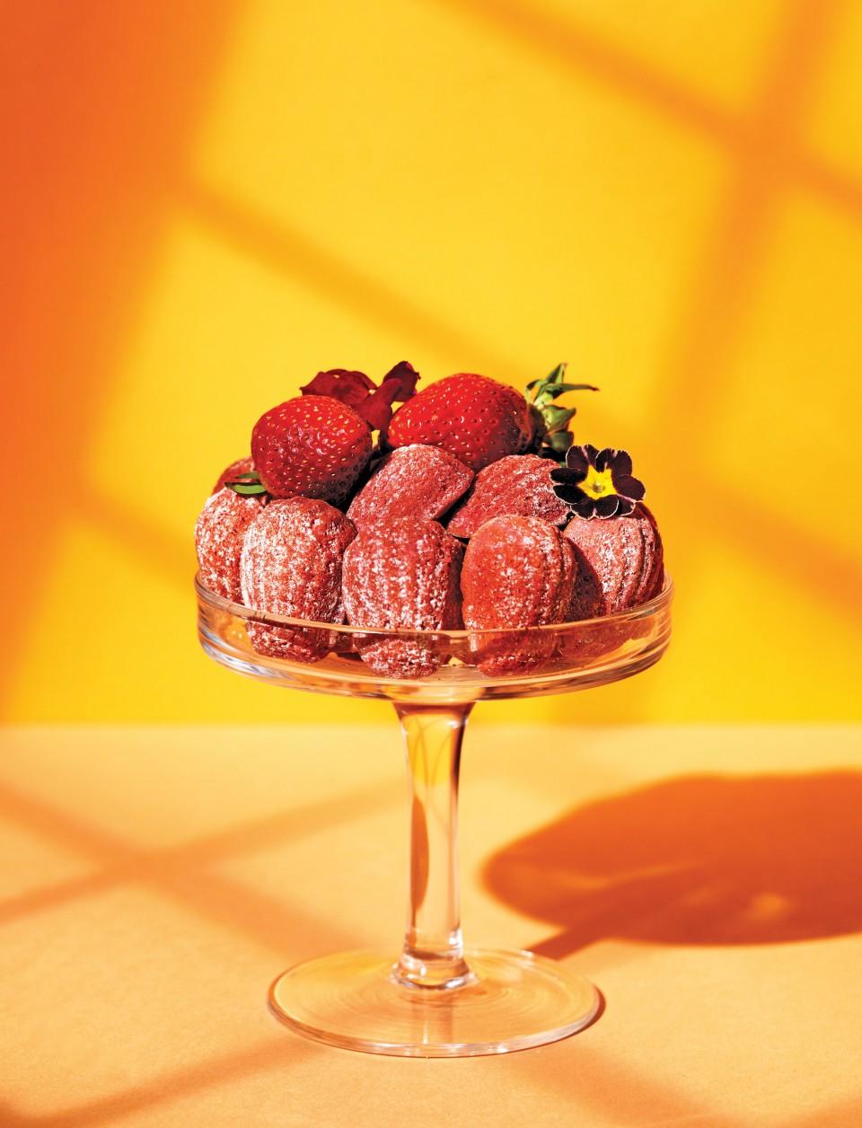 0314-strawberry1-960x1256.jpg
