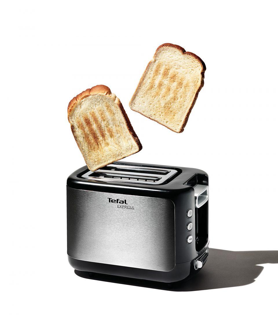 0524-toaster1-960x1101.jpg