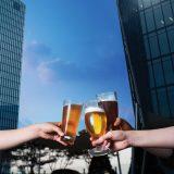 0729-beer1