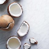0824-coconut