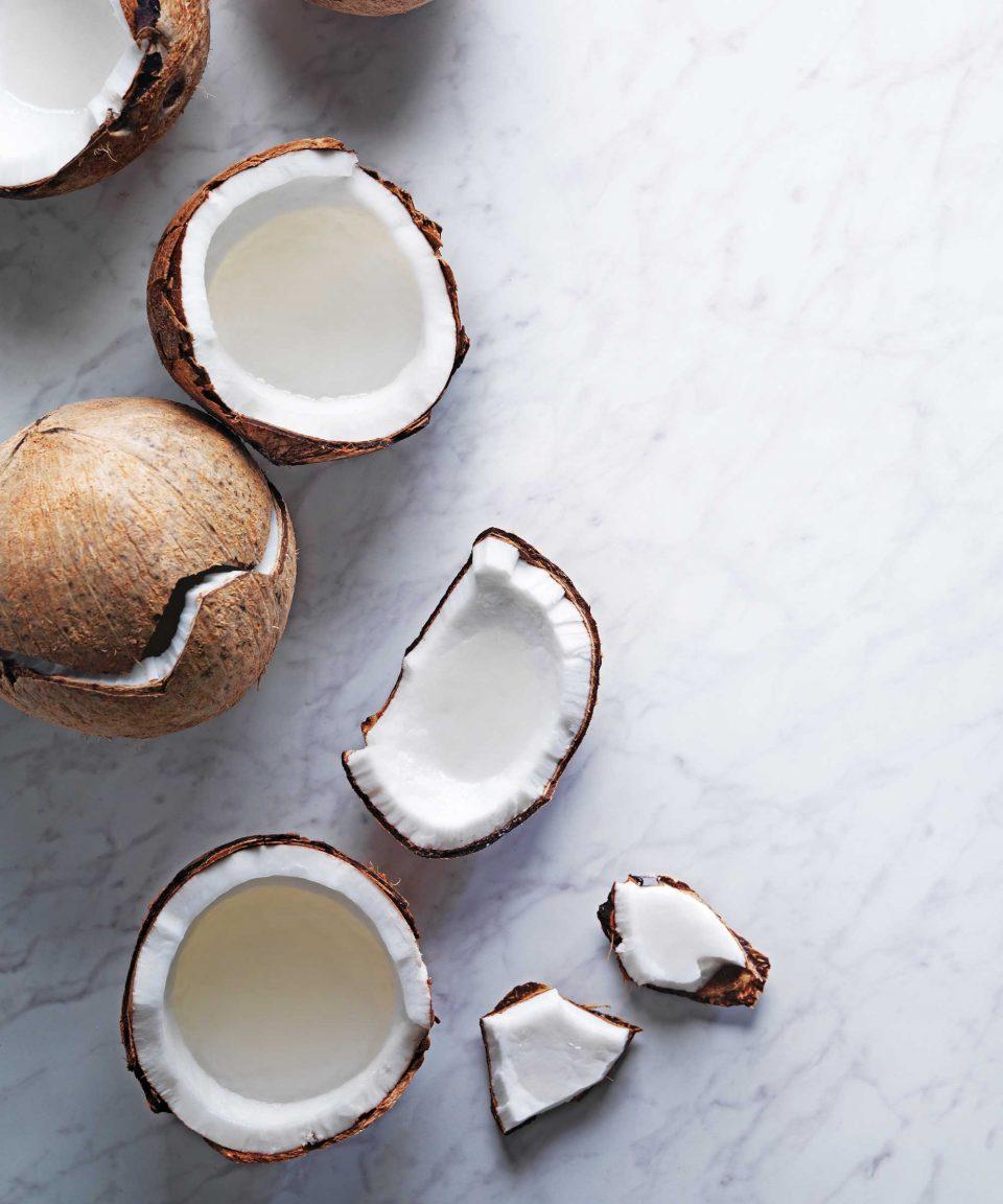 0824-coconut-960x1152.jpg