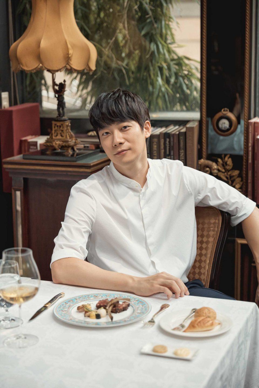 0905-yoonhan-960x1440.jpg