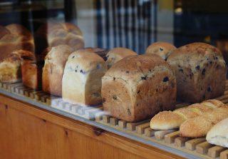 1001-bread1-2