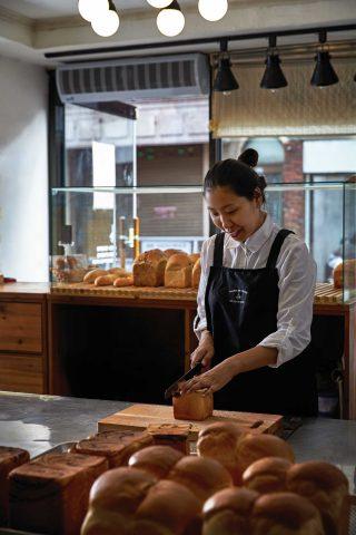 1001-bread1-3