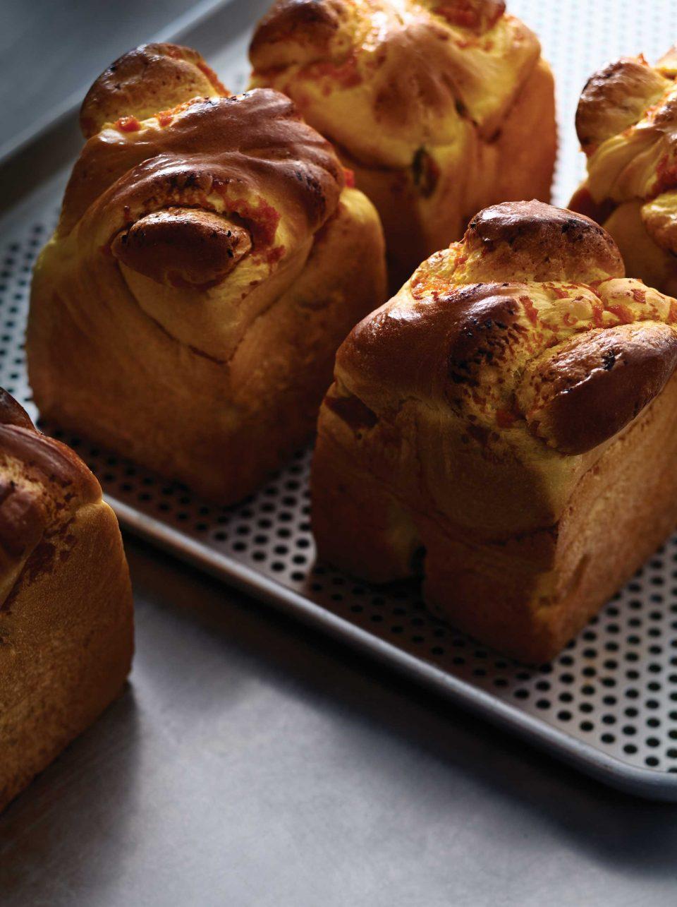 1001-bread1-4-960x1285.jpg