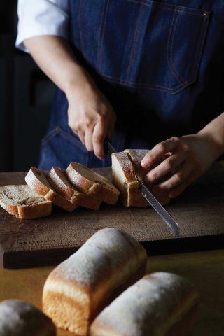 1001-bread2-3