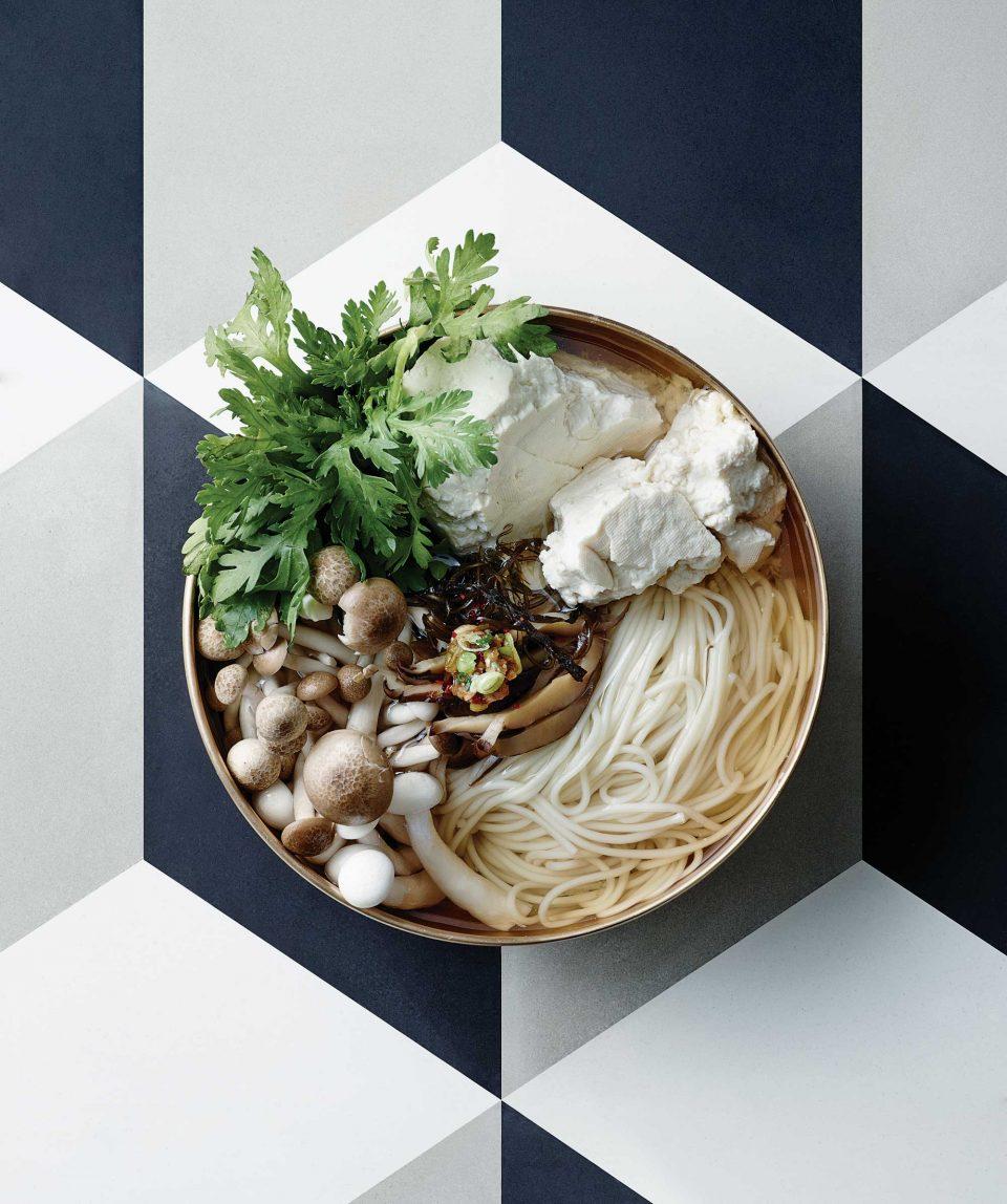 1105-noodle0-960x1148.jpg