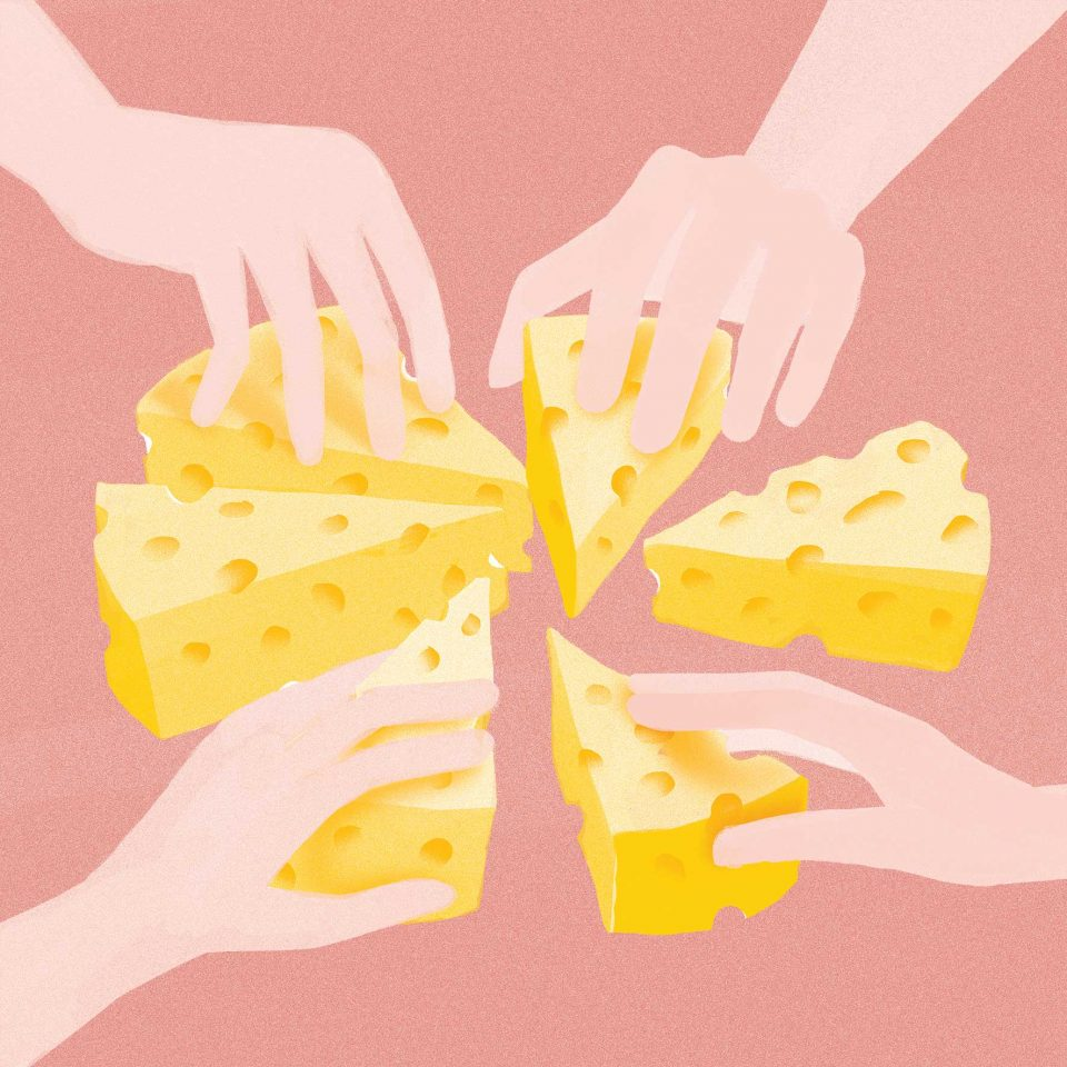 1121-cheese-960x960.jpg