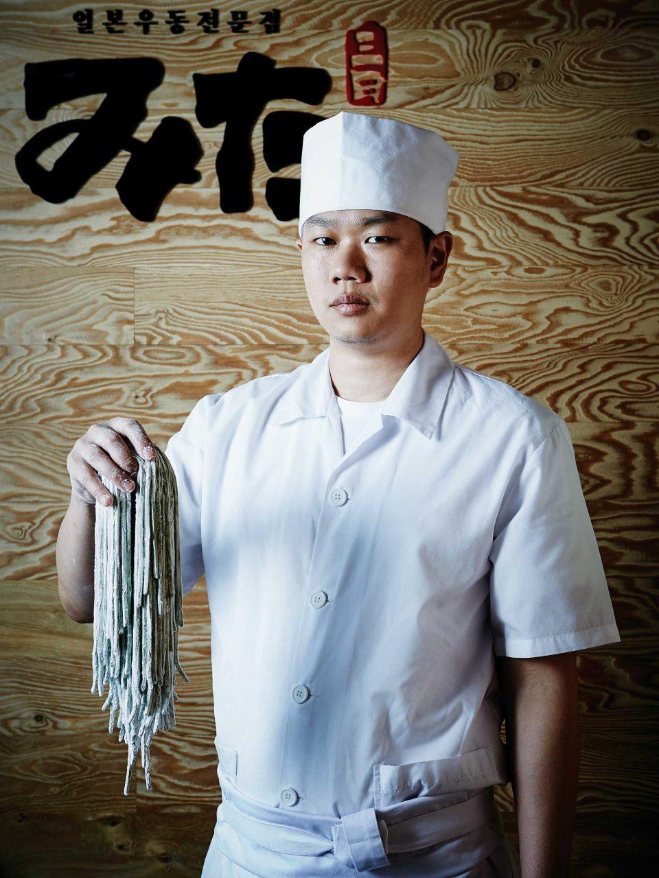 1125-noodle1